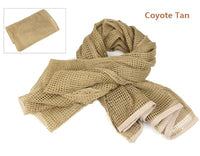 Tactical_Military_Hunting_Scarf_-_For_Trademe8_RCHAREJ4QU66.jpg