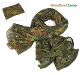 Tactical_Military_Hunting_Scarf_-_For_Trademe9_RCHARFP0EI1X.jpg