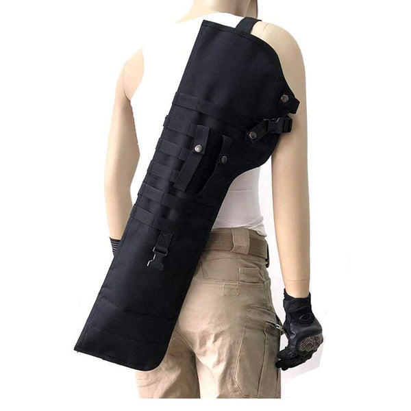 Tactical_Rifle_Long_Carry_Backpack_Shotgun_Scabbard_-_Black_0_S3CMOPNKGN7E.jpg
