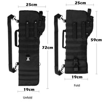 Tactical_Rifle_Long_Carry_Backpack_Shotgun_Scabbard_-_Black_2_S3CMOR3RKVRO.jpg
