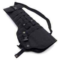 Tactical_Rifle_Long_Carry_Backpack_Shotgun_Scabbard_-_Black_4_S3CMOSW4B651.jpg