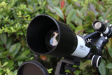 Telescope_Astronomical_Telescope_Monocular_350X50_(new_look)_-_for_Trademe10_SFJC830WTXDT.JPG