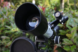 Telescope_Astronomical_Telescope_Monocular_350X50_(new_look)_-_for_Trademe11_SFJC84UT7T4T.JPG