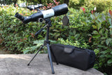 Telescope_Astronomical_Telescope_Monocular_350X50_(new_look)_-_for_Trademe12_SFJC8737XPMH.JPG