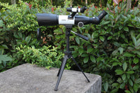 Telescope_Astronomical_Telescope_Monocular_350X50_(new_look)_-_for_Trademe2_SFJC7HU7S0TS.JPG