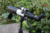Telescope_Astronomical_Telescope_Monocular_350X50_(new_look)_-_for_Trademe3_SFJC7MI75P8Q.JPG