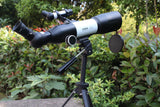 Telescope_Astronomical_Telescope_Monocular_350X50_(new_look)_-_for_Trademe4_SFJC7Q7WLM2E.JPG