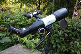 Telescope_Astronomical_Telescope_Monocular_350X50_(new_look)_-_for_Trademe5_SFJC7SXO0QUU.JPG