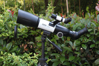 Telescope_Astronomical_Telescope_Monocular_350X50_(new_look)_-_for_Trademe6_SFJC7W0K1W4G.JPG