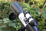 Telescope_Astronomical_Telescope_Monocular_350X50_(new_look)_-_for_Trademe7_SFJC7XUZQSUU.JPG