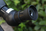 Telescope_Astronomical_Telescope_Monocular_350X50_(new_look)_-_for_Trademe9_SFJC81AJMNK1.JPG