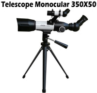 Telescope_Astronomical_Telescope_Monocular_350X50_(new_look)_-_for_Trademe_SFJC7BHMIR2Q.jpg