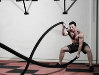 Training_Battle_Fitness_Rope_15Meter_-_For_Trademe12_RFAB9GWG4BRJ.jpg