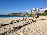 Training_Battle_Fitness_Rope_15Meter_-_For_Trademe14_RFAB9IW0TVPV.jpg