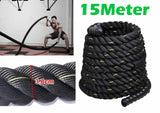 Training_Battle_Fitness_Rope_15Meter_-_For_Trademe_RFABD8BL4186.jpg