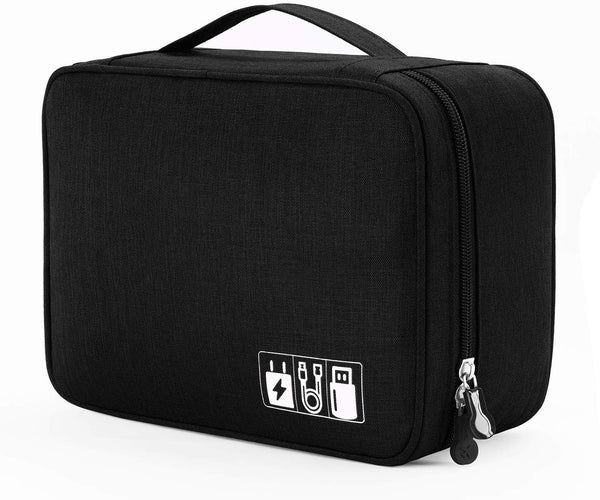 Travel_Cable_Organiser_Bag_-_Black_0_S7FIDTUADOIK.jpg