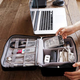 Travel_Cable_Organiser_Bag_-_Black_1_S7FIDV1XRXH1.jpg