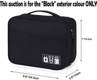 Travel_Cable_Organiser_Bag_-_Black_2_S7FIDVMULGQY.jpg