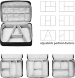 Travel_Cable_Organiser_Bag_-_Black_4_S7FIDXDELZFJ.jpg