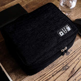Travel_Cable_Organiser_Bag_-_Black_9_S7FIE0H10SJ8.jpg