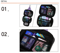Travel_Cosmetic_Toiletry_Makeup_Hanging_Organizer_Bag_#2_-_For_Trademe7_RA0OH809P1HO.jpg