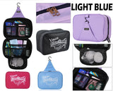 Travel_Cosmetic_Toiletry_Makeup_Hanging_Organizer_Bag_#2_(Light_BLue)_-_For_Trademe_RJY1E9G3XOW3.jpg