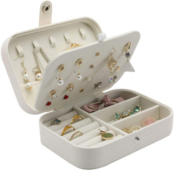 Travel_Jewellery_Earrings_Storage_Box_Case_(White)_0_SB755OL34J7S.jpg