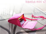 Travel_Purse_Wallet_Sling_Pouch_Passport_Holder_-_For_Trademe2_RA2IT5QVEIY6.jpg