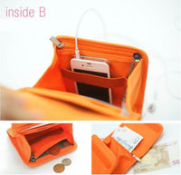 Travel_Purse_Wallet_Sling_Pouch_Passport_Holder_-_For_Trademe4_RA2IT79XBIPD.jpg