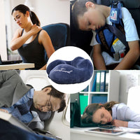 U_Shaped_Travel_Pillow_Neck_Pillow_For_Car_Train_Airplanes_-_Dark_Blue_-_For_Trademe3.1_RRQ50F1S6AXJ.jpg