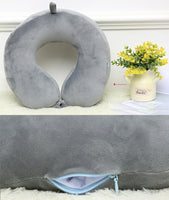 U_Shaped_Travel_Pillow_Neck_Pillow_For_Car_Train_Airplanes_-_Grey_-_For_Trademe9_RTOEJDIG13VJ.jpg