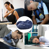 U_Shaped_Travel_Pillow_Neck_Pillow_For_Car_Train_Airplanes_-_Soft_Red_-_For_Trademe4_RTOEPYVU9Z60.jpg