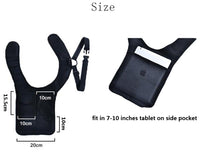 Underarm_Shoulder_Holster_Bag_Tactical_Hidden_Bag_-_For_Trademe1.1_RM56Y399BWPA.jpg