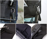 Underarm_Shoulder_Holster_Bag_Tactical_Hidden_Bag_-_For_Trademe6_RA2GBX4BZT3I.jpg