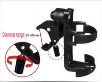 Universal_Baby_Stroller_Parent_Console_Cup_Holder_-_for_Trademe10_R9Y9Q7BRE79O.JPG