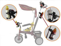 Universal_Baby_Stroller_Parent_Console_Cup_Holder_-_for_Trademe1_R9Y9Q1HXDH0L.jpg