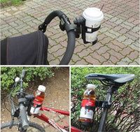 Universal_Baby_Stroller_Parent_Console_Cup_Holder_-_for_Trademe3_R9Y9Q3L4P0TU.jpg