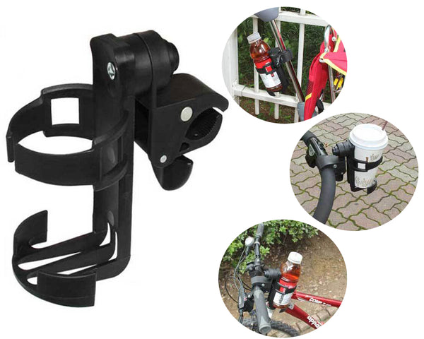 Universal_Baby_Stroller_Parent_Console_Cup_Holder_-_for_Trademe_R4UKS1RJZKLN.jpg