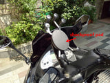 Universal_Motorbike_Bike_Bicycle_Phone_GPS_Handlebar_Mount_Holder_-_For_Trademe10_RO8XS6TJZ9US.jpg