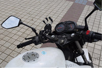 Universal_Motorbike_Bike_Bicycle_Phone_GPS_Handlebar_Mount_Holder_-_For_Trademe13_RO8XS7MR96UZ.jpg