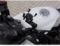 Universal_Motorbike_Bike_Bicycle_Phone_GPS_Handlebar_Mount_Holder_-_For_Trademe14_RO8XS83B2K2W.jpg