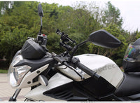 Universal_Motorbike_Bike_Bicycle_Phone_GPS_Handlebar_Mount_Holder_-_For_Trademe15_RO8XS8OHH8JY.jpg