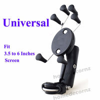 Universal_Motorbike_Bike_Bicycle_Phone_GPS_Handlebar_Mount_Holder_-_For_Trademe1_RO8XS1QUOZ33.jpg