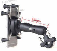 Universal_Motorbike_Bike_Bicycle_Phone_GPS_Handlebar_Mount_Holder_-_For_Trademe4_RO8XS36T1DIG.jpg