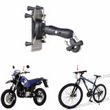 Universal_Motorbike_Bike_Bicycle_Phone_GPS_Handlebar_Mount_Holder_-_For_Trademe5_RO8XS3PEKA8D.jpg