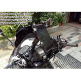 Universal_Motorbike_Bike_Bicycle_Phone_GPS_Handlebar_Mount_Holder_-_For_Trademe9_RO8XS6CI9AQS.jpg