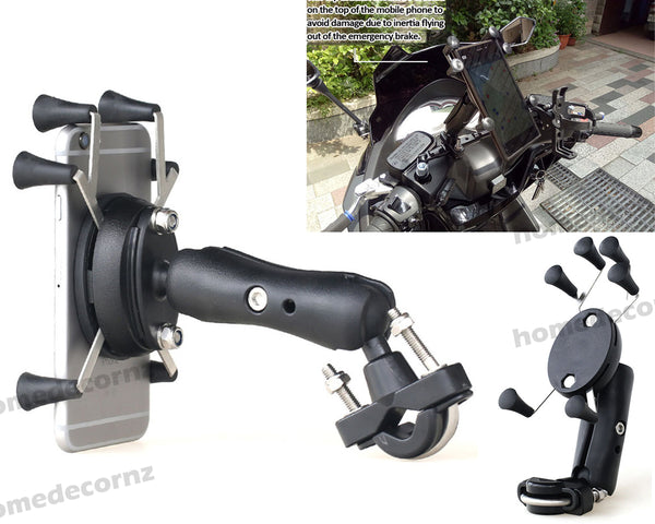 Universal_Motorbike_Bike_Bicycle_Phone_GPS_Handlebar_Mount_Holder_-_For_Trademe_RO8XS12BA743.jpg