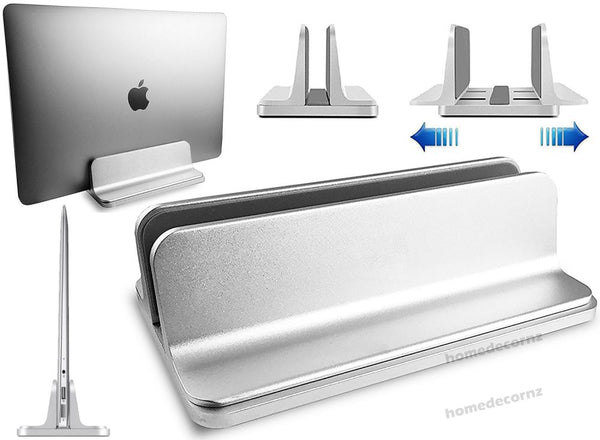 Vertical_Aluminum_Adjustable_Laptop_Stand_-_For_Trademe_RRPY216X6ZFY.jpg