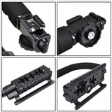 Video_Stabilizer_UShape_Bracket_Handheld_Steadycam_-_for_Trademe3_RA2JZQHMF247.JPG