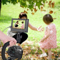 Video_Stabilizer_UShape_Bracket_Handheld_Steadycam_-_for_Trademe4_RA2JZTMJYG9B.JPG